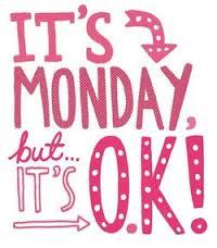 maandag positief 1